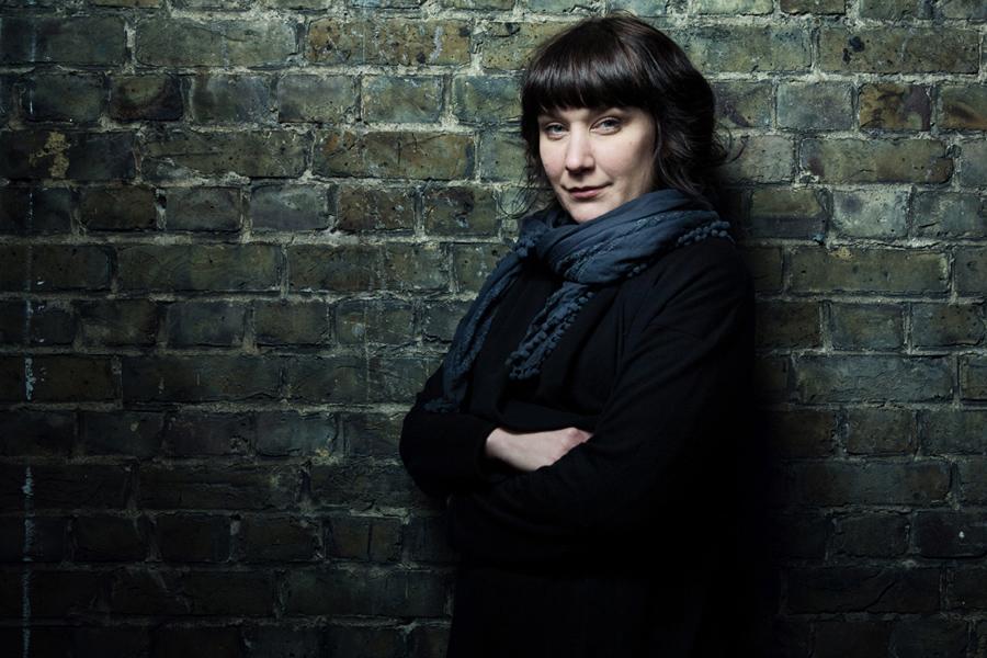 Nelli Palomaki, Fotografa e Visual Artist