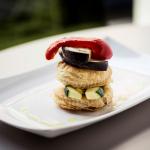 fotografo-food-torino-treevision0007